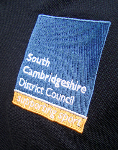 ebroidery-council-clothing
