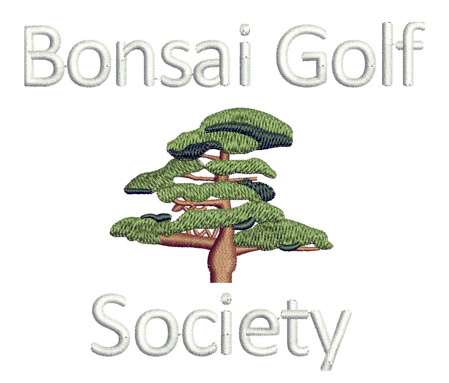 bonsai-badge
