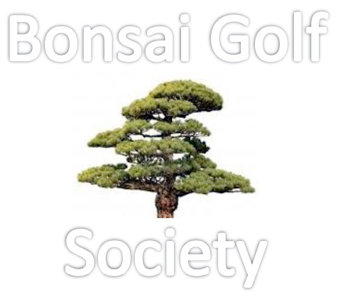 bonsai-image