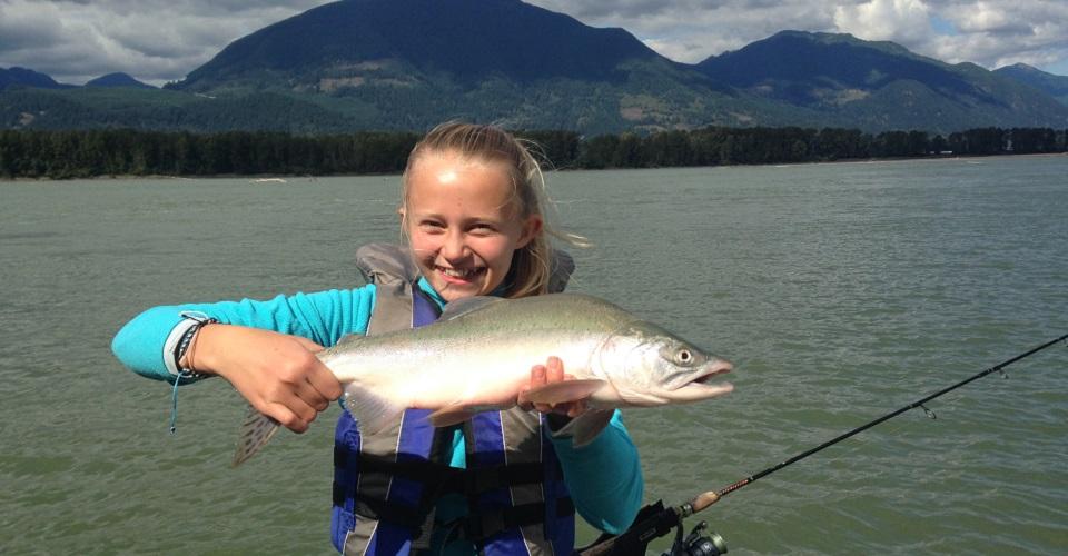 pink salmon, pink salmon fishing, salmon fishing, salmon fishing guides, pink salmon fishing fraser river, fraser river salmon fishing, fraser river pink fishing