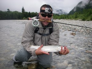 bull trout, bc bull trout, bull trout fishing, bull trout fishing bc, bull trout fly fishing, bull trout fly fishing bc, pitt river, pitt river bc, pitt river fly fishing, vancouver fly fishing, bc fly fishing