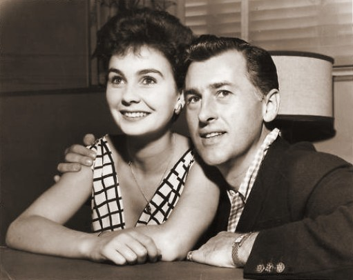 Image result for stewart granger and jean simmons