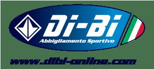 DI_BI