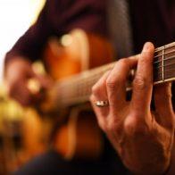 Guitar Lesson1
