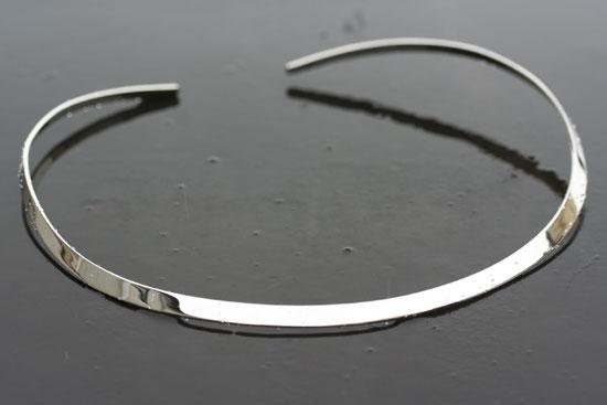 curve band
