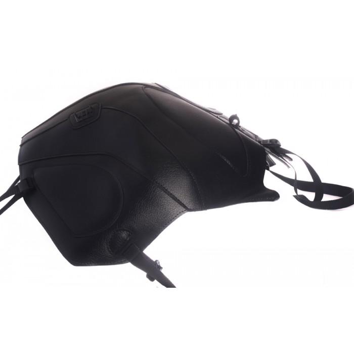 bagster tapis de reservoir moto pour bmw r1250 rt 2019