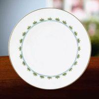 20 Absolute Lenox British Colonial Dinnerware | Wallpaper ...