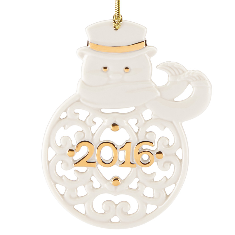 https://i0.wp.com/www.silversuperstore.com/photos/lenox/ornaments/porcelain/2016/2016-lenox-a-year-to-remember-snowman-800x800.jpg