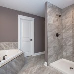 Do You Prefer A Bathtub In Your Master Suite Silverthorne