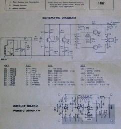 silvertone 1452 guitar wiring silvertone guitar wiring diagram silvertone wiring diagram [ 800 x 1066 Pixel ]