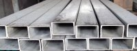 ASTM A554 Stainless Steel Welded Square Tube Manufacturers ...