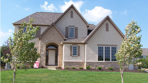 Image result for homes pictures