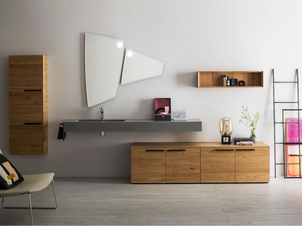 Mobili Componibili Per Cucina Ikea - Idee per la progettazione di ...