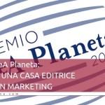 Premio DeA Planeta