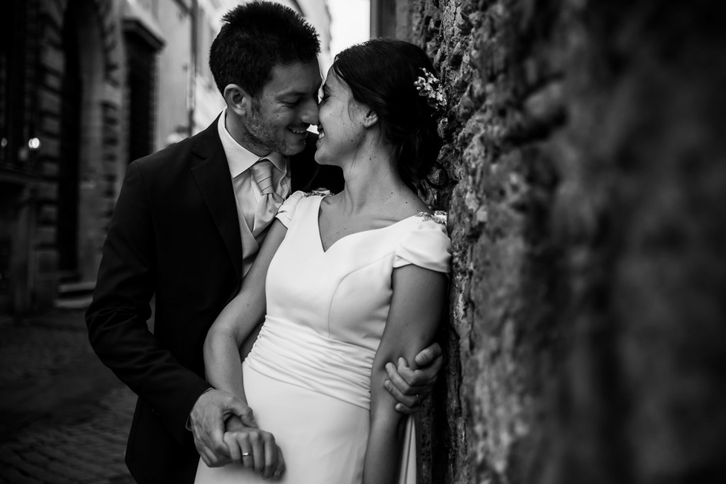ITALY WEDDINGS AND ENGAGEMENTS