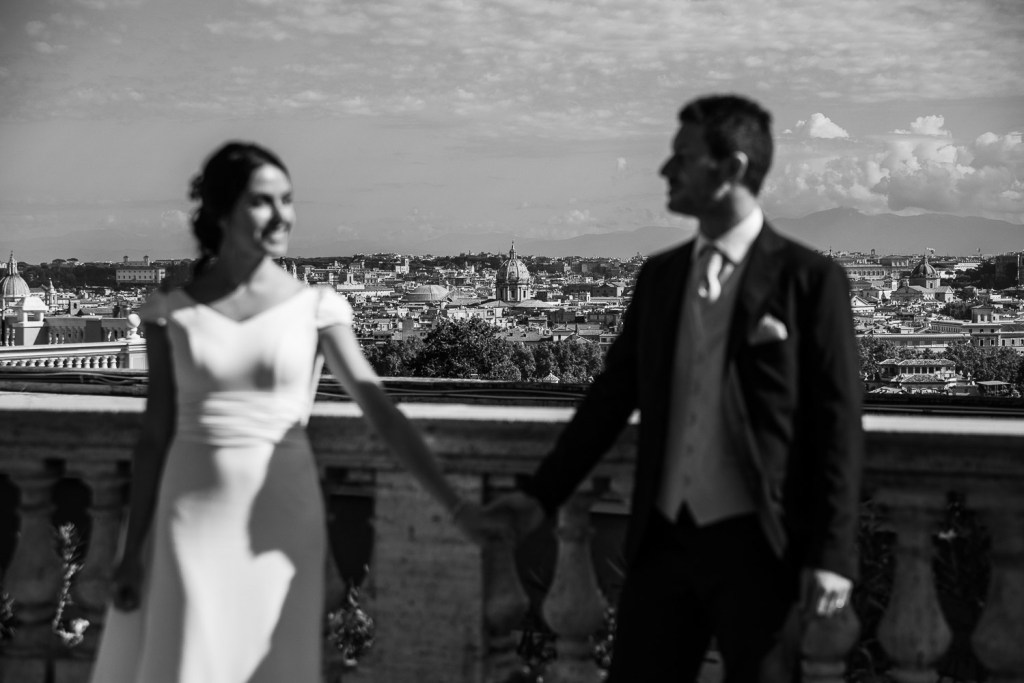ITALY WEDDINGS AND ENGAGEMENTS PHOTOGRAPHER