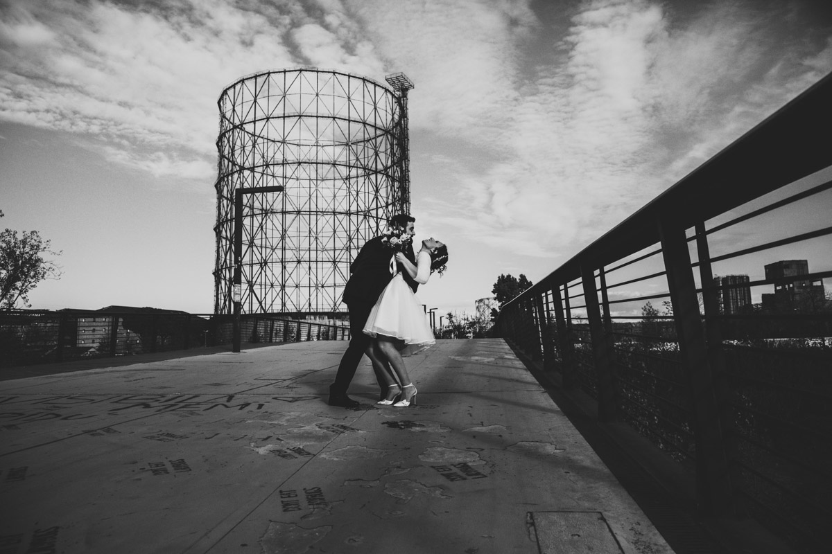 italy wedding photographer