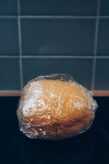 chickpea-homemade-pasta-03