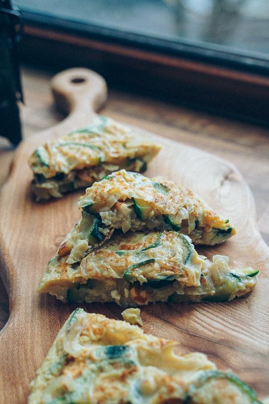 courgette-omelette-tortilla-14