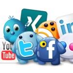 Medidas estándar de las imágenes en las redes sociales
