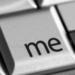 Egosurfing, las consecuencias de buscar tu nombre en Internet