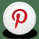 Logo de Pinterest