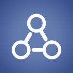 Graph Search, el nuevo buscador de Facebook