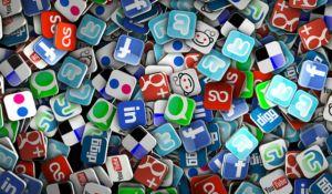 Protocolo en Redes Sociales