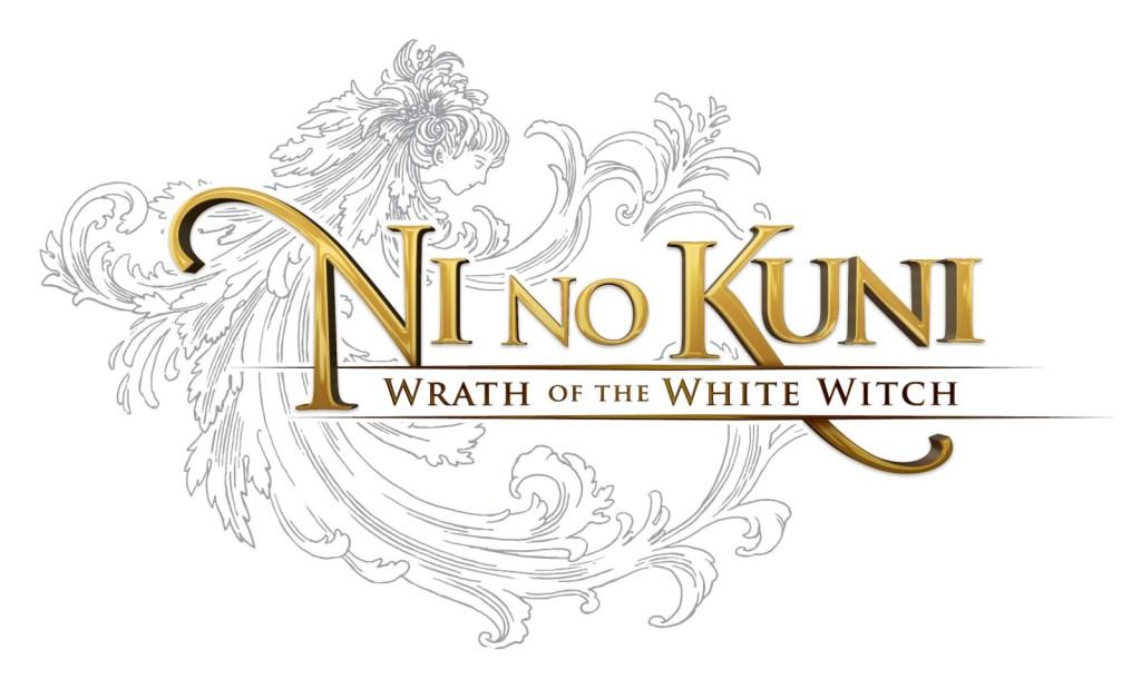 Trucos de Ni no Kuni