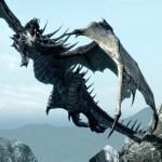 Concurso especial Skyrim