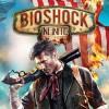 Infografia de Bioshock Infinite