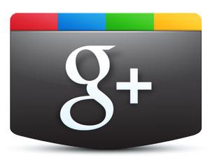 Eliminar perfil Google plus