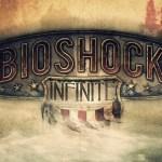 Trucos y consejos de Bioshock Infinite: Desbloquear el Modo 1999