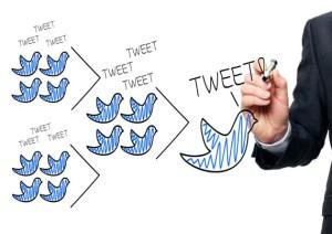 Como conseguir Followers
