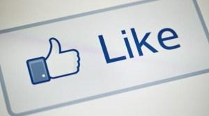 Cómo conseguir fans en facebook
