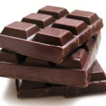 Receta casera: Pollo al horno con chocolate y especias