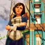 El final de Bioshock Infinite y su peso en la jugabilidad