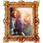 La guía de Bioshock Infinite Edición Limitada: una auténtica pasada
