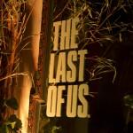 Presentación de The Last of Us en Madrid