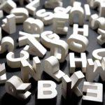 Los acrónimos y abreviaturas más conocidos de Internet