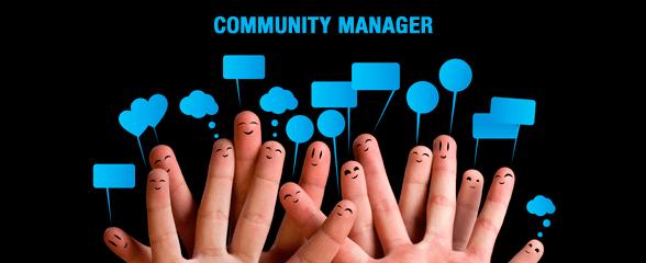 A menudo, se genera confusión entre los perfiles del Community Manager.