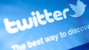 Trucos y consejos de Twitter