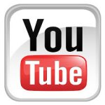 Cómo personalizar el canal de Youtube