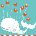 Las mascotas de las redes sociales