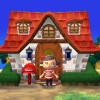 Tips y consejos de Animal Crossing New Leaf