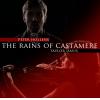 Cover de The Rains of Castamere
