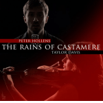 The Rains of Castamere, cover de Taylor Davis & Peter Hollens