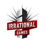 Irrational Games cierra
