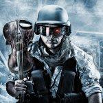 Videogame OST: Las mejores canciones de videojuegos