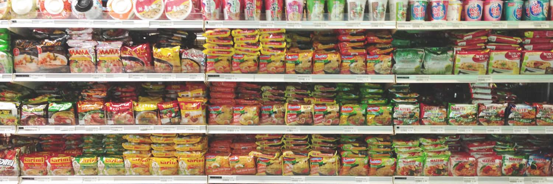 Japan Delicatessen
